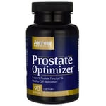 Jarrow Formulas, Inc. Prostate Optimizer