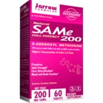 Jarrow Formulas, Inc. SAM-e 200