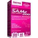 Jarrow Formulas, Inc.SAM-e 200