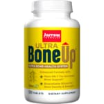 Jarrow Formulas, Inc. Ultra Bone-Up