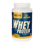 Jarrow Formulas, Inc. Whey Protein Powder - Unflavored