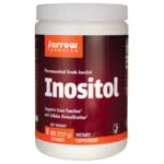 Jarrow Formulas, Inc. Inositol