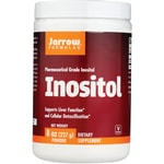 Jarrow Formulas, Inc.Inositol