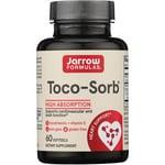 Jarrow Formulas, Inc. Toco-Sorb