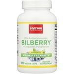 Jarrow Formulas, Inc. Bilberry & Grapeskin Polyphenols
