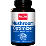 Jarrow Formulas, Inc. Mushroom Optimizer