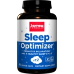 Jarrow Formulas, Inc. Sleep Optimizer