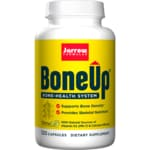Jarrow Formulas, Inc. Bone-Up