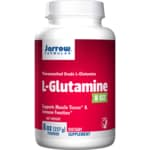 Jarrow Formulas, Inc. L-Glutamine