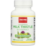 Jarrow Formulas, Inc. Milk Thistle