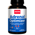 Jarrow Formulas, Inc. Adrenal Optimizer