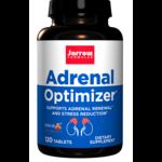 Jarrow Formulas, Inc.Adrenal Optimizer