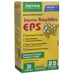 Jarrow Formulas, Inc. Jarro-Dophilus EPS 25 Billion CFU 30 Caps - Swanson®