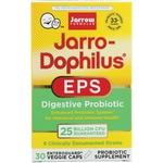 Jarrow Formulas, Inc. Jarro-Dophilus EPS