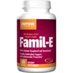 Jarrow Formulas, Inc.Famil-E