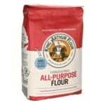 King Arthur Flour Unbleached All-Purpose Flour