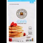 King Arthur Flour Gluten Free Pancake Mix