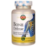 Kal Bone Defense with Ipriflavone