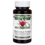 Kroeger Herb Rhodiola Rosea