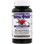 Kroeger Herb Schizandra