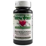 Kroeger Herb Ashwagandha