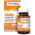 KyolicKyo-Dophilus