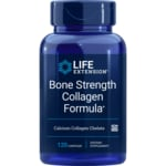 Life Extension Bone Strength Formula with KoAct