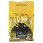 Lundberg Family Farms Black Japonica Rice