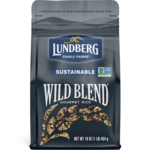 Lundberg Family Farms Wild Blend Rice
