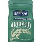 Lundberg Family Farms White Arborio Rice
