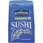 Lundberg Family Farms Organic California Sushi Rice