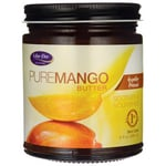 Life-Flo Pure Mango Butter