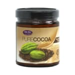 Life-Flo Pure Cocoa Butter