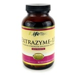 Lifetime VitaminsExtrazyme-13 with Probiotic