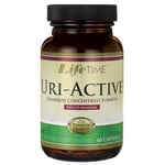 Lifetime VitaminsUri-Active Cranberry Concentrate with D-Mannose