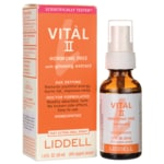 Liddell Laboratories Vital II