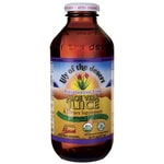 Lily of the DesertPreservative Free Aloe Vera Juice - Whole Leaf (Filtered)