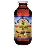 Lily of the Desert Preservative Free Aloe Vera Juice - Inner Fillet