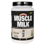 CytoSport Muscle Milk Cookies 'n Creme