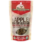 Living Nutz Apple Krisp Karma Walnuts & Pecans