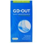 Mt. Angel Vitamin Company Go-Out Plex