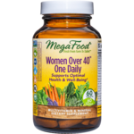 MegaFoodWomen Over 40 One Daily