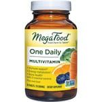 MegaFood Dosis diaria