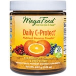 MegaFood Daily C-Protect Nutrient Booster Powder
