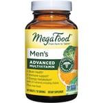 MegaFoodMulti for Men