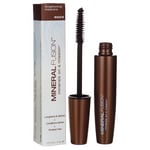 Mineral Fusion Lengthening Mascara - Rock
