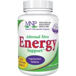 Michael's Naturopathic Programs Adrenal Xtra Energy Support