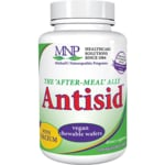 Michael's Naturopathic Programs Antisid