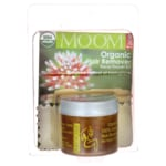 MoomOrganic Hair Remover Mini Kit