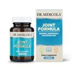 Dr. MercolaJoint Formula